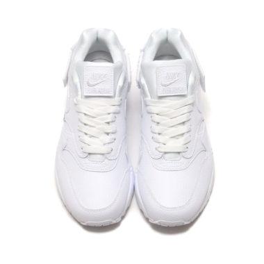 Nike-W-Air-Max-1-100-05