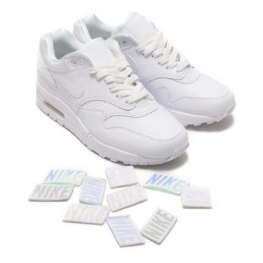 Nike-W-Air-Max-1-100-07