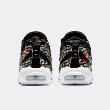 nike-air-max-95-just-do-it-black-5
