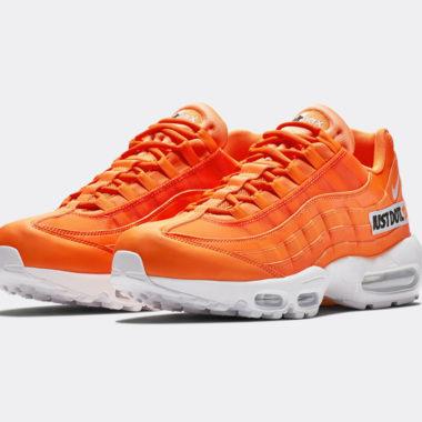 nike-air-max-95-just-do-it-orange-2