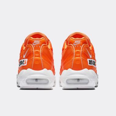 nike-air-max-95-just-do-it-orange.5