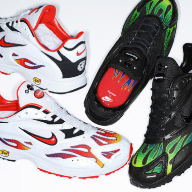supreme-x-nike-zoom-streak-spectrum-plus-0