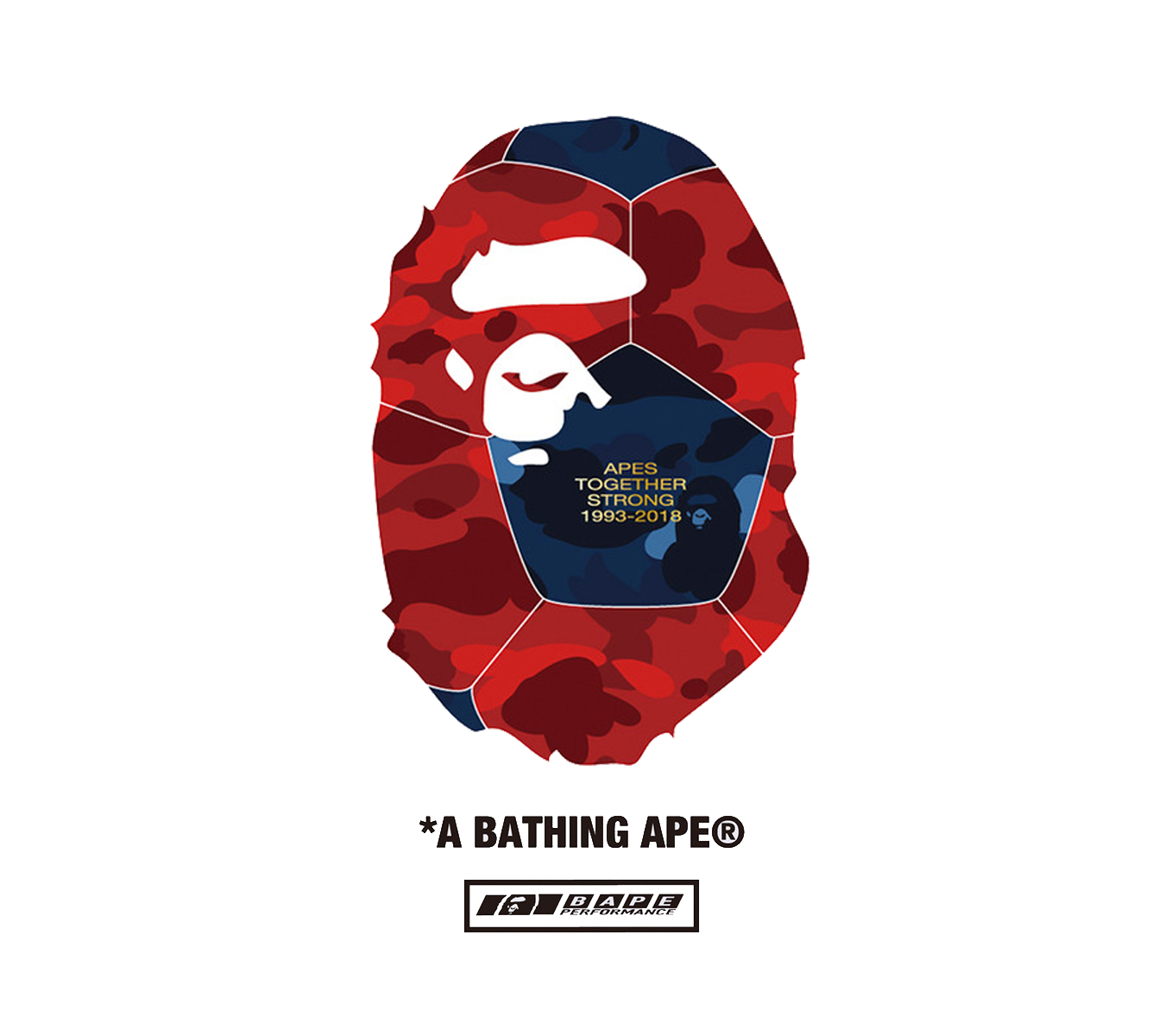 Bape-world-cup2018