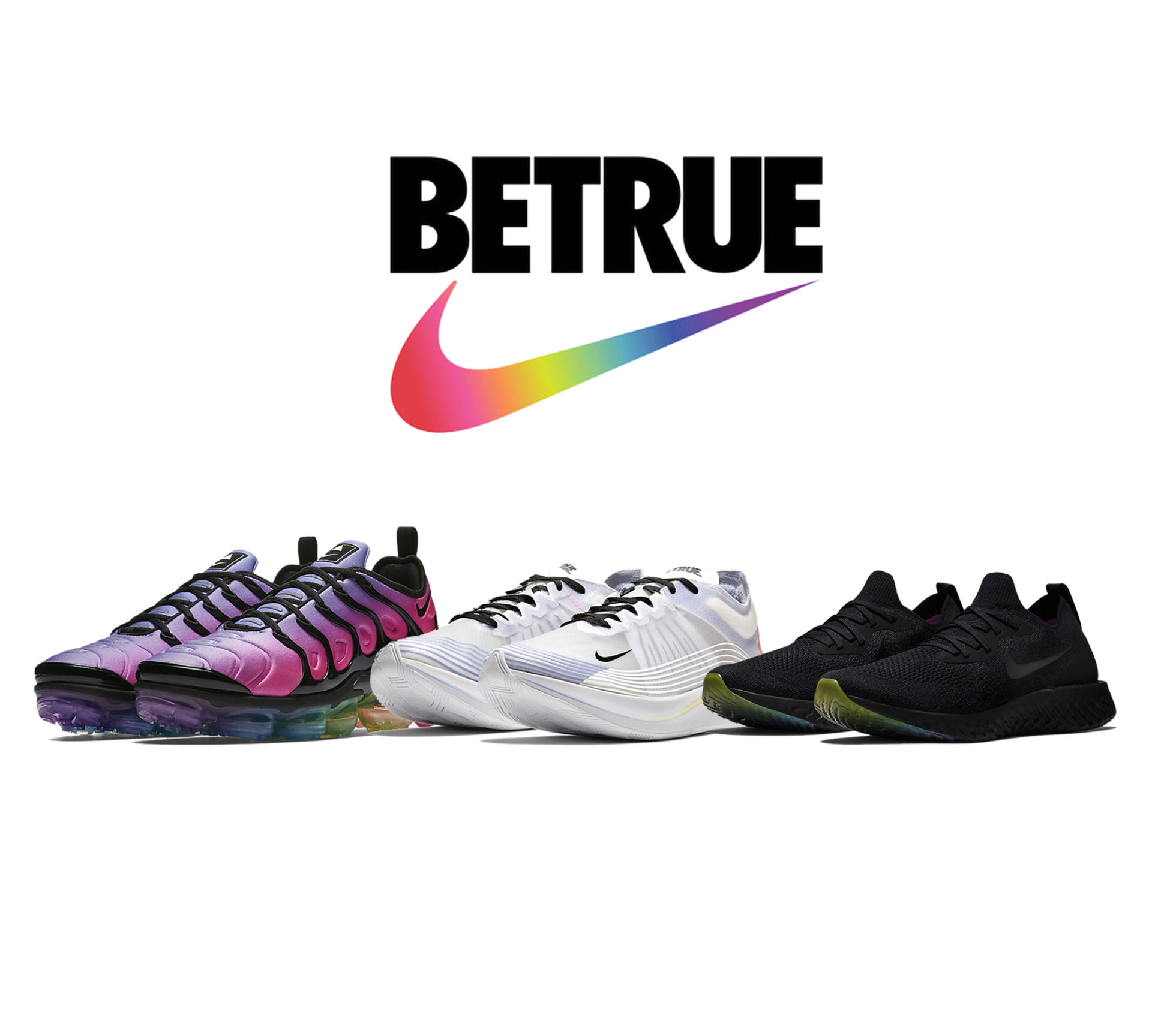 Be-true-collection