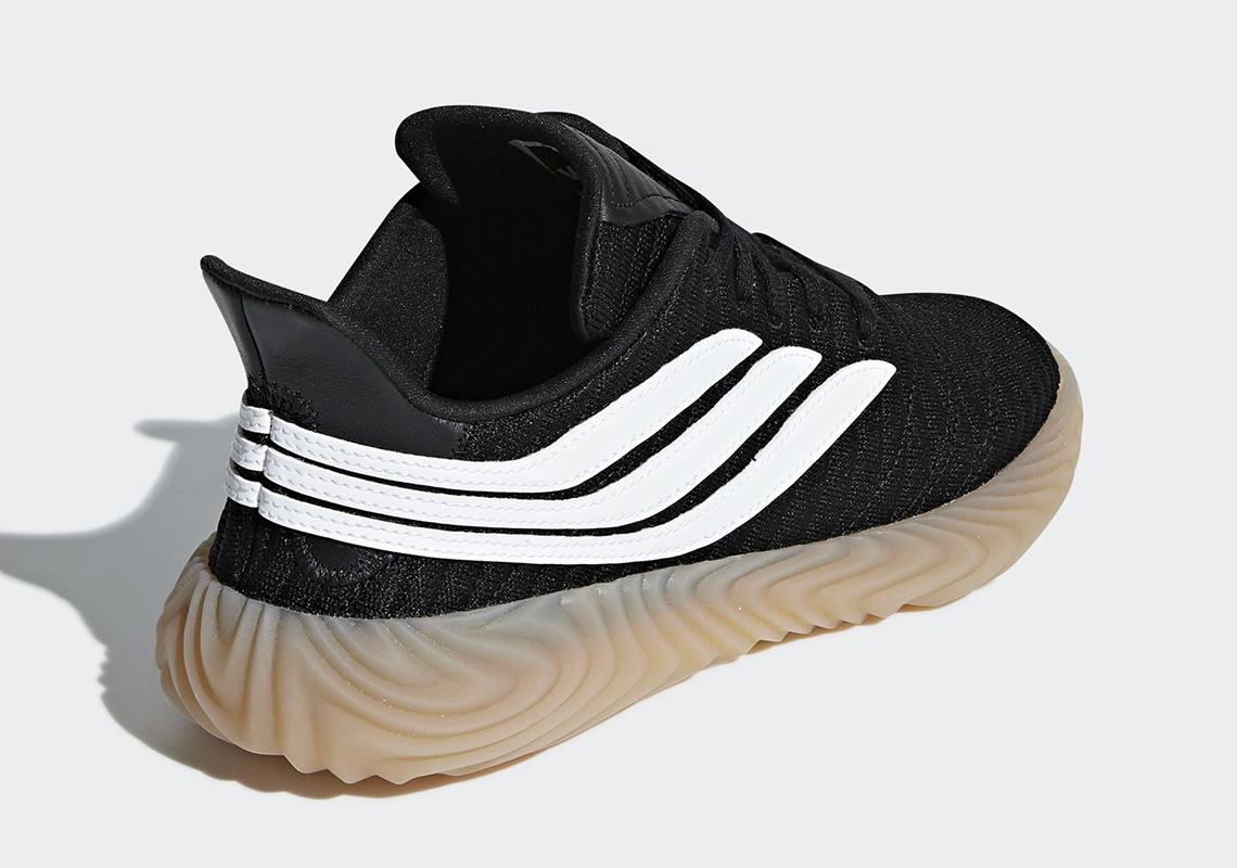 adidas Chaussure Sobakov Libre Choix D'expédition vMzBk