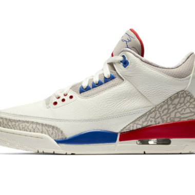 air jordan 3 international