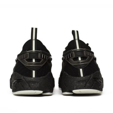 asics-x-g-shock-gel-mai-knit-black-8
