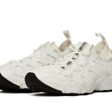 asics-x-g-shock-gel-mai-knit-white-11