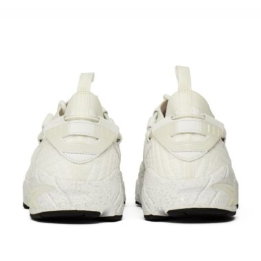asics-x-g-shock-gel-mai-knit-white-7