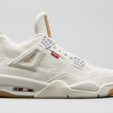 levis-air-jordan-4-white-denim-2