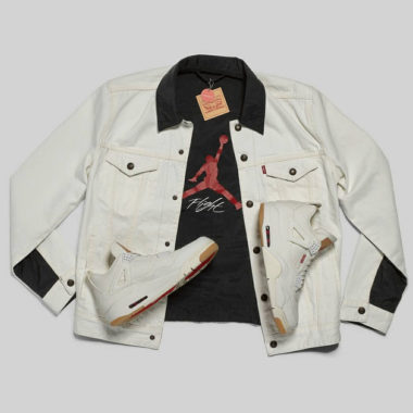 levis-air-jordan-4-white-denim-3