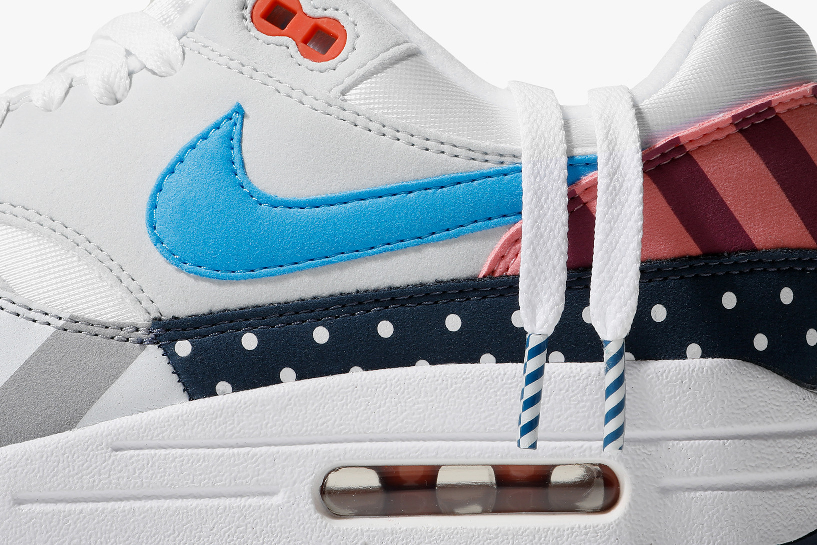 Edition Max Nike 2018 Sneakers 1 Air X Parra CqgxnUwHq