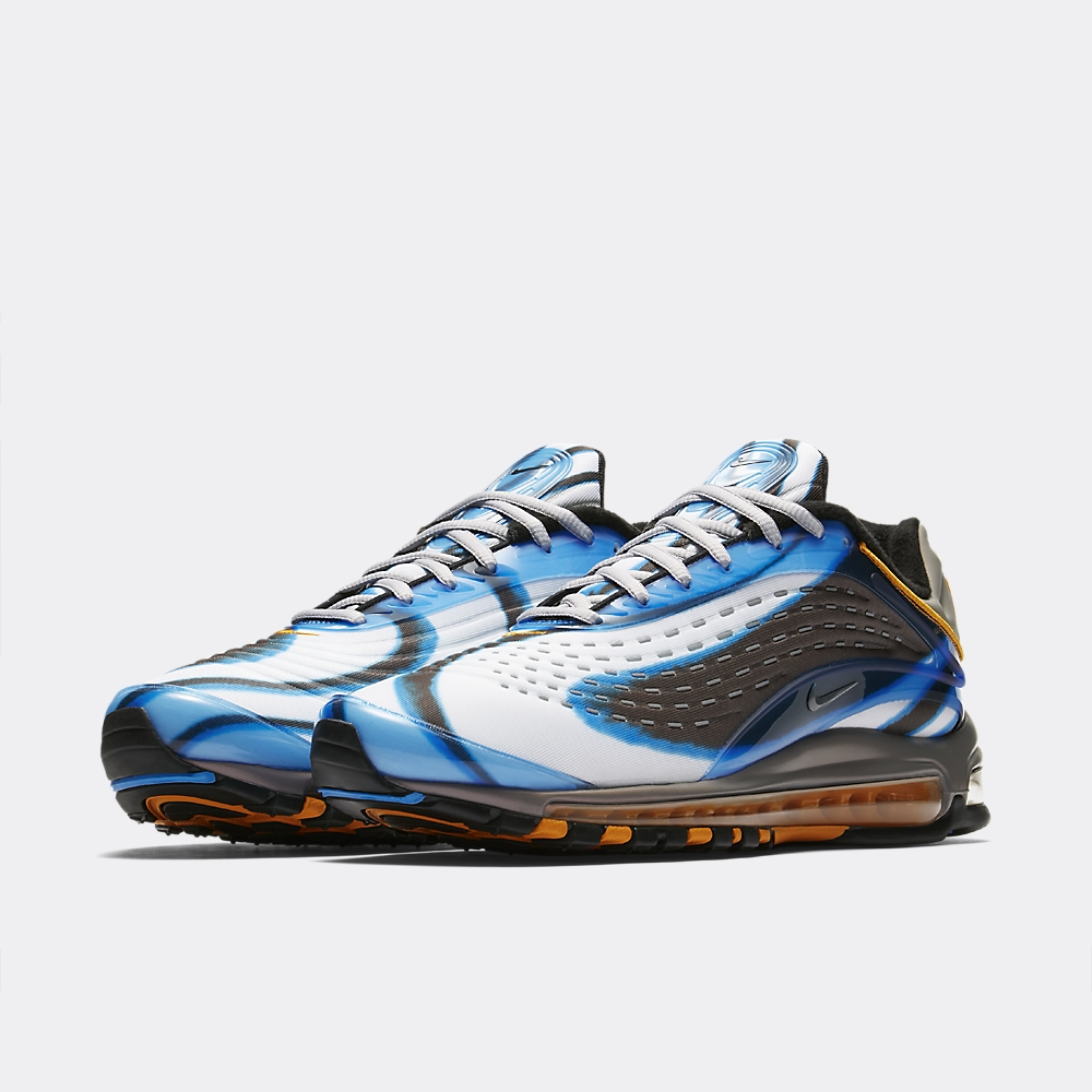 nike-air-max-deluxe-blue-4