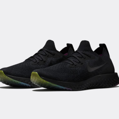 nike-flyknit-epic-react-be-true-2