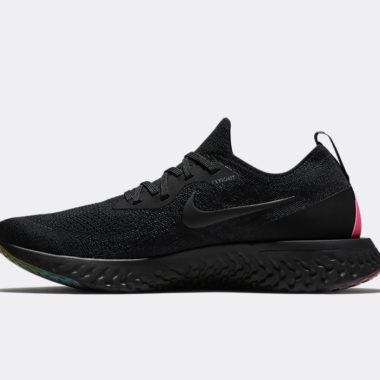 nike-flyknit-epic-react-be-true-3