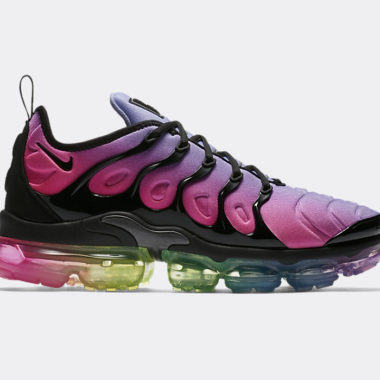 nike-vapormax-plus-be-true-1