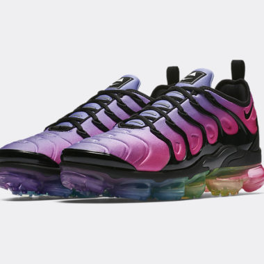 nike-vapormax-plus-be-true-2