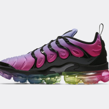 nike-vapormax-plus-be-true-3