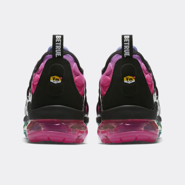 nike-vapormax-plus-be-true-5