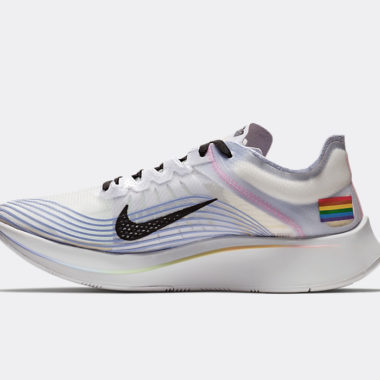 nike-zoom-fly-be-true-3