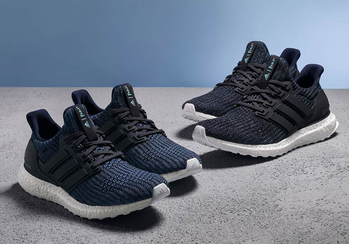 parley-adidas-ultra-boost-ocean-blue-men-1