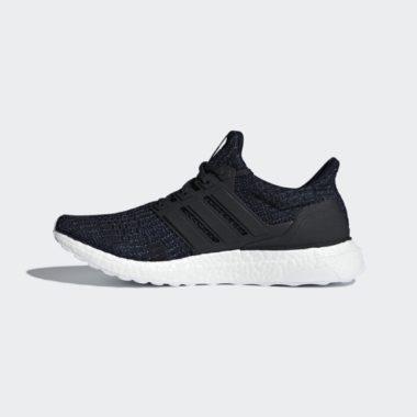 parley-adidas-ultra-boost-ocean-blue-men-10