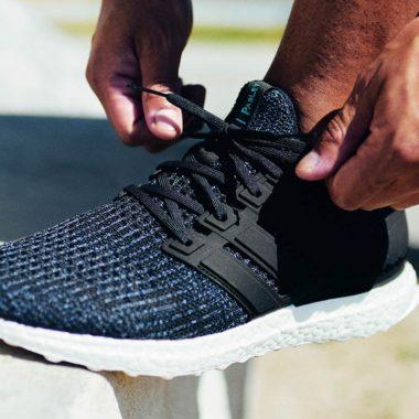 parley-adidas-ultra-boost-ocean-blue-men-3