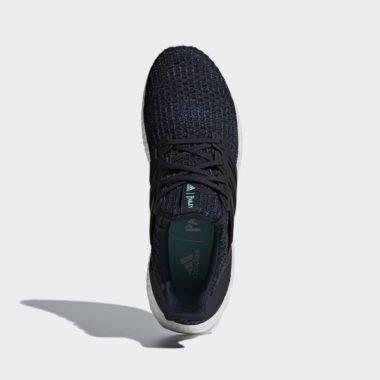 parley-adidas-ultra-boost-ocean-blue-men-4
