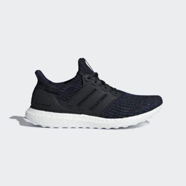 parley-adidas-ultra-boost-ocean-blue-men-7