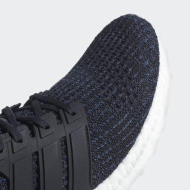 parley-adidas-ultra-boost-ocean-blue-men-9