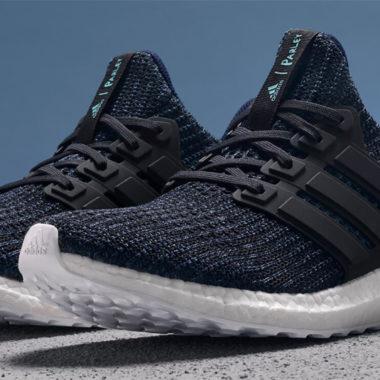 parlez-adidas-ultra-boost-ocean-blue-men-12