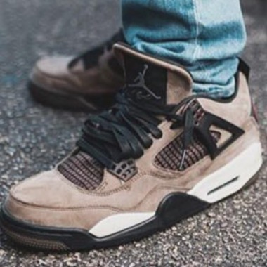 air-jordan-4-travis-scott-cactus-jack-olive-3