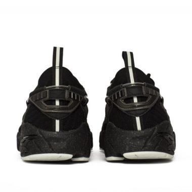 asics-x-g-shock-gel-mai-knit-black-8