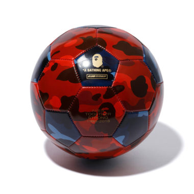 bape-football-collection-world-cup-2018-1