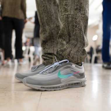 nike-off-white-fashion-week-2018-1