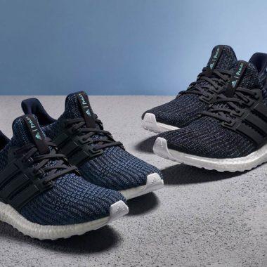 parley-adidas-ultra-boost-ocean-blue-men-1