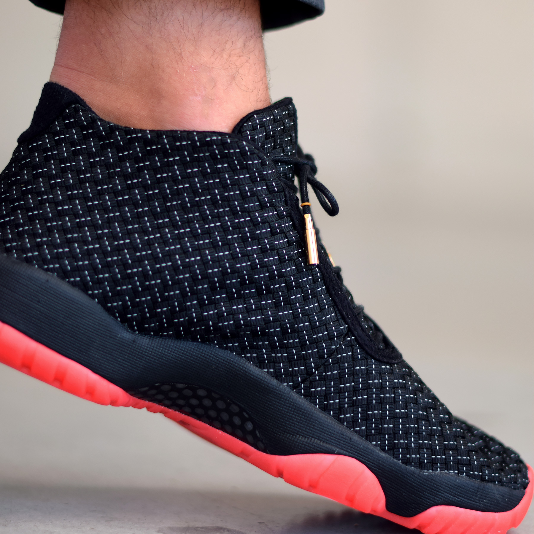 brand new 2cc76 e4849 best price nike air jordan future gym red 1cd08 bb029  denmark lair jordan  future premium est de retour. b6e63 ca68c