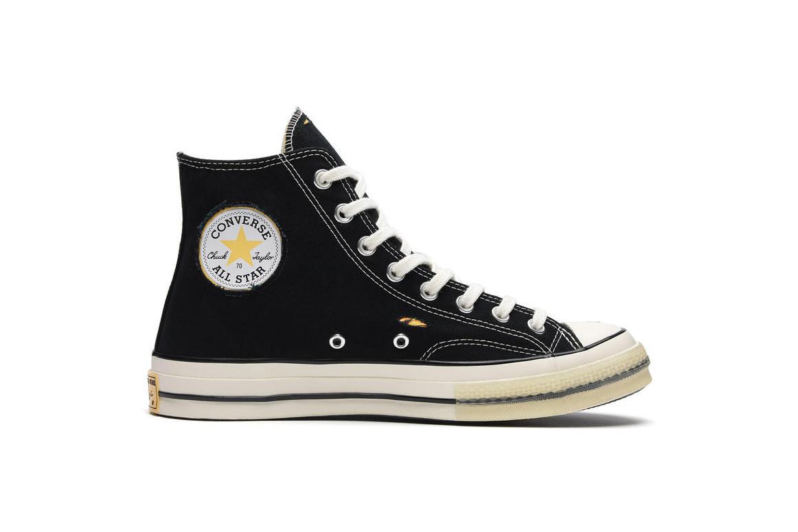 Collection Revealing » X Converse « Woo Dr PkZOuXiT