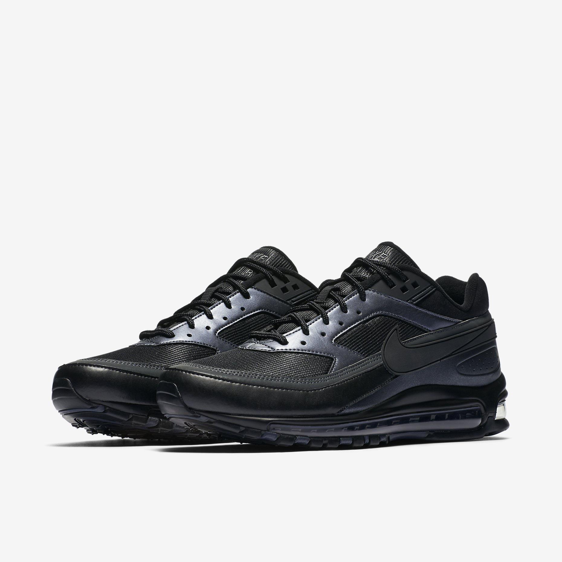 new products 1f8d5 7d1da 97 Air QS Sneakers Max Nike BW AO2406 0TP8a4qqZ