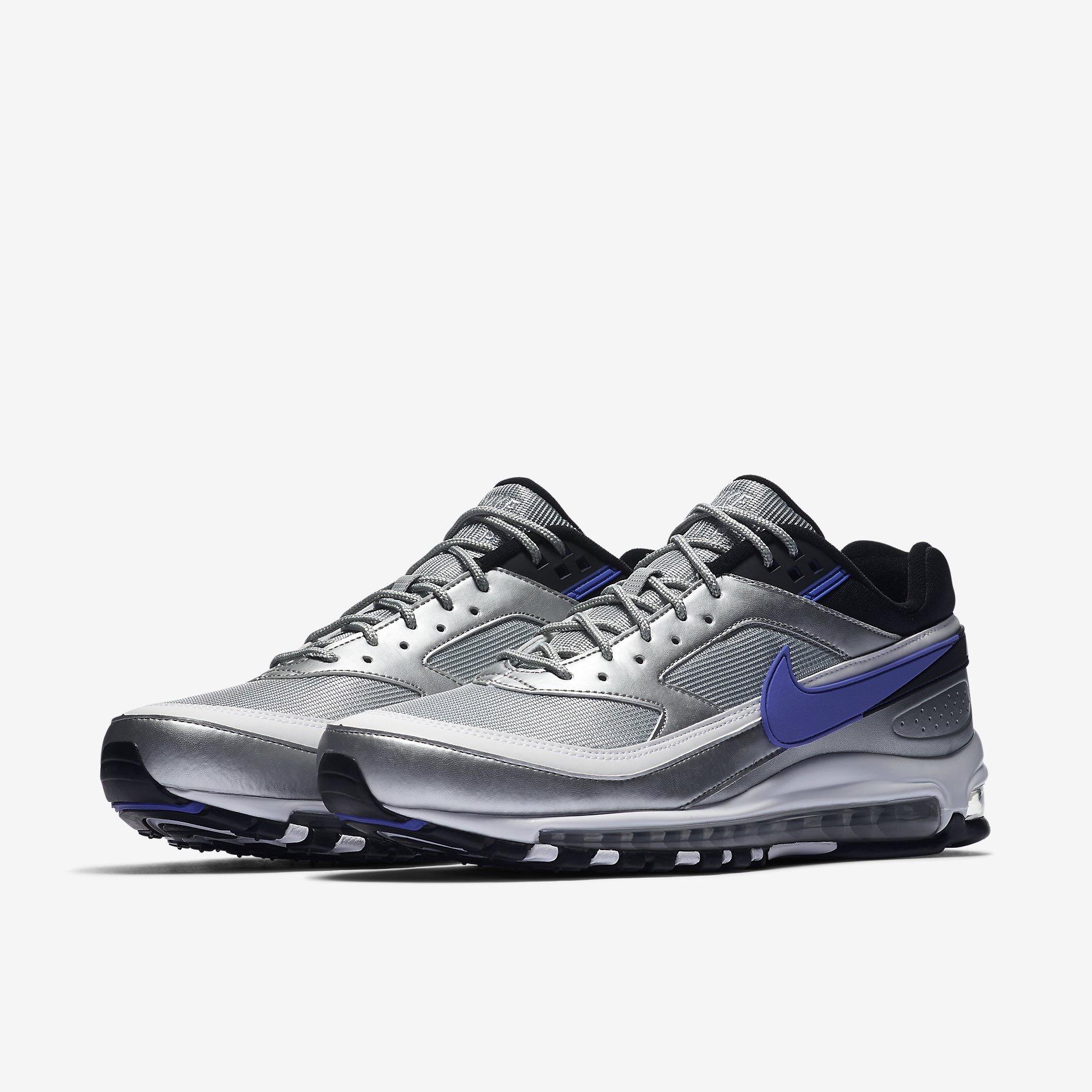 Nike Air Max 97 BW QS AO2406
