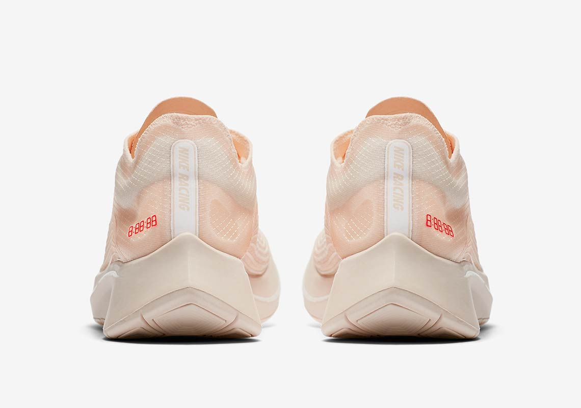 « »Sneakers Zoom Fly Nike Sp Ice Guava QCrxWedBo