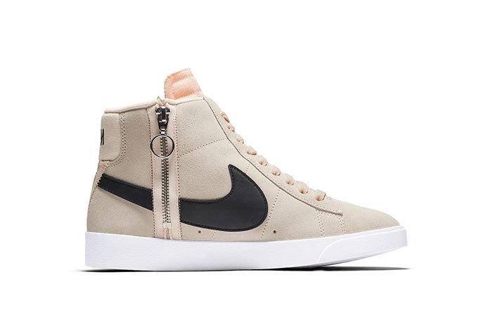 https://www.sneakers.fr/wp-content/uploads/2018/09/John-Elliot-x-nike-Blazer-Mid-rebel-16.jpg