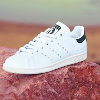 Sneakers Adidas Page 4 sur 30