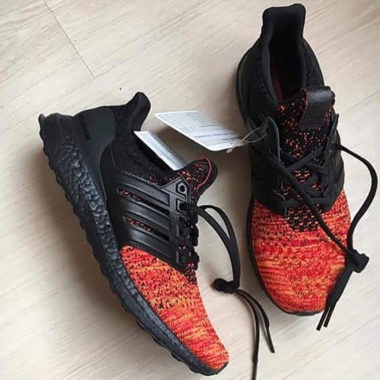 adidas ub got dragon