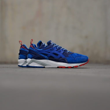 Asics Mita Sneakers