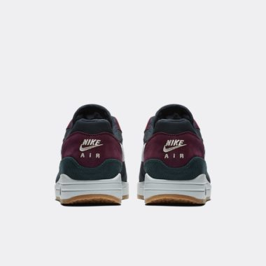 Nike Air Max 1 Crepe 2018