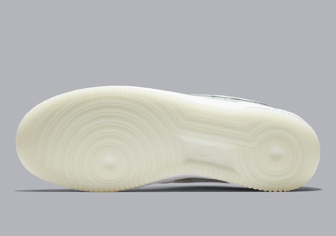 Nike 1 Force » « Air Skeleton m08nNw