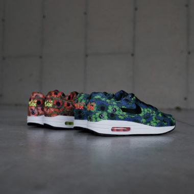 Nike Air Max Floral ACG