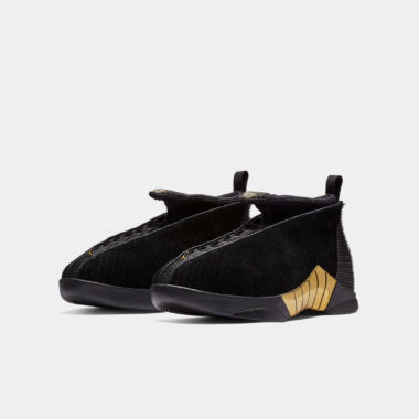 Doernbecher Air Jordan 15