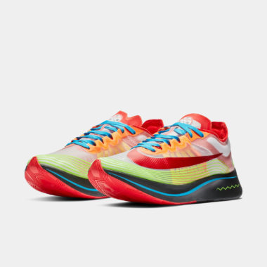 Doernbecher Zoom Fly SP